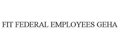 FIT FEDERAL EMPLOYEES GEHA