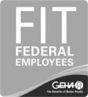 FIT FEDERAL EMPLOYEES GEHA THE BENEFITS OF BETTER HEALTH