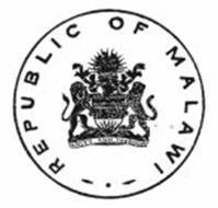 REPUBLIC OF MALAWI