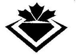 GOVERNMENT OF THE NORTHWEST TERRITORIES, THE