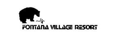 FONTANA VILLAGE RESORT