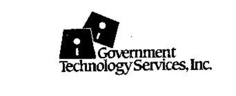 GOVERNMENT TECHNOLOGY SERVICES, INC.