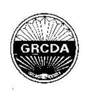 GRCDA PUBLIC SERVICE