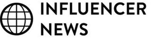 INFLUENCER NEWS
