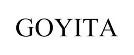 GOYITA
