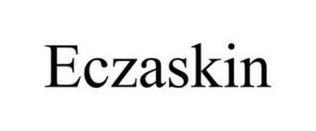 ECZASKIN