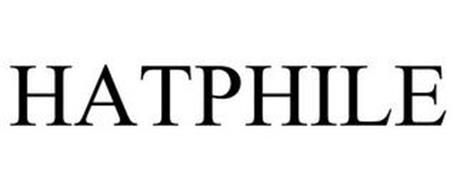 HATPHILE