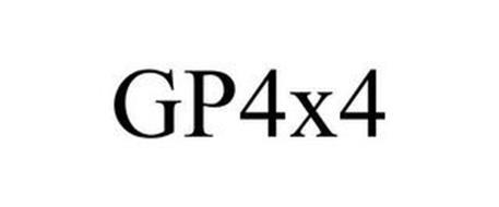 GP4X4