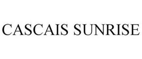 CASCAIS SUNRISE