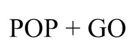 POP + GO