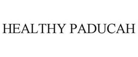 HEALTHY PADUCAH