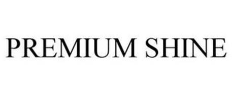 PREMIUM SHINE