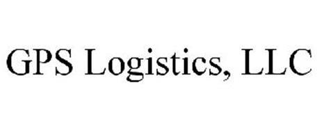 GPS LOGISTICS, LLC