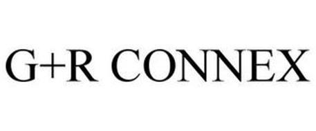 G+R CONNEX