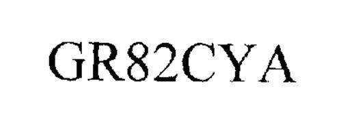 GR82CYA