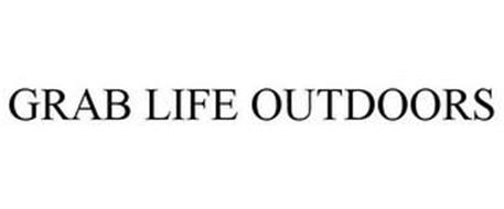 GRAB LIFE OUTDOORS