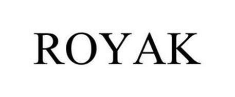 ROYAK
