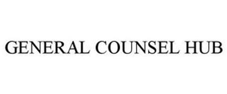GENERAL COUNSEL HUB