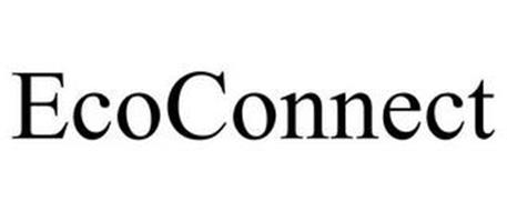 ECOCONNECT