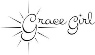 GRACE GIRL