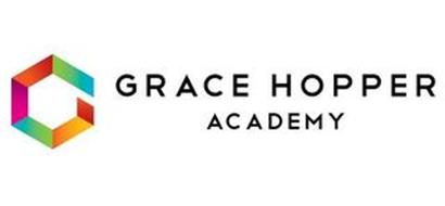 GRACE HOPPER ACADEMY