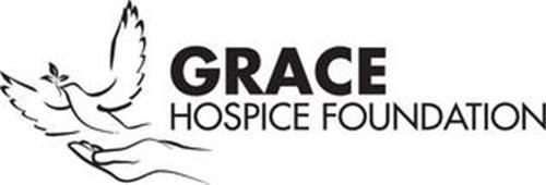 GRACE HOSPICE FOUNDATION