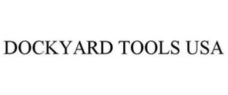 DOCKYARD TOOLS USA