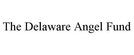 THE DELAWARE ANGEL FUND