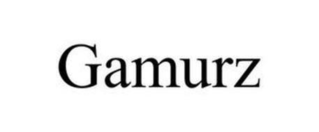 GAMURZ