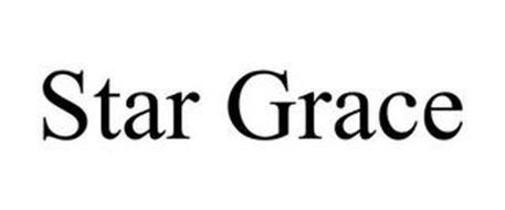 STAR GRACE