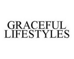 GRACEFUL LIFESTYLES