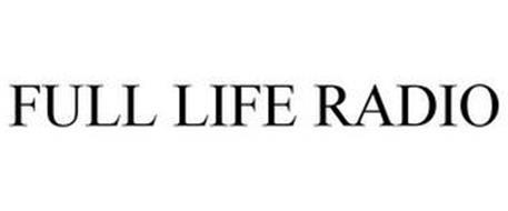 FULL LIFE RADIO