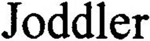 JODDLER