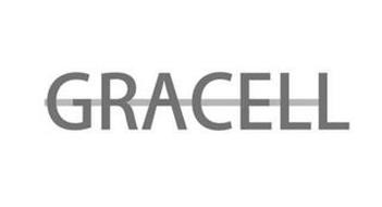 GRACELL