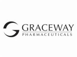 G GRACEWAY PHARMACEUTICALS