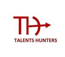 TH TALENTS HUNTERS