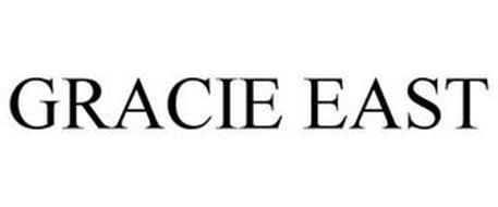 GRACIE EAST