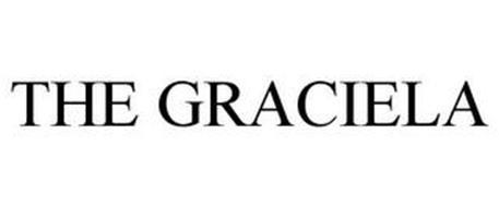 THE GRACIELA