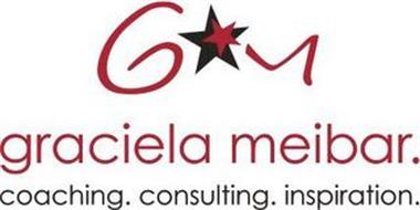 GRACIELA MEIBAR. COACHING. CONSULTING. INSPIRATION.