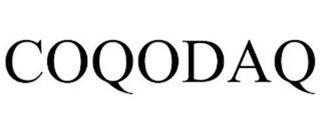 COQODAQ