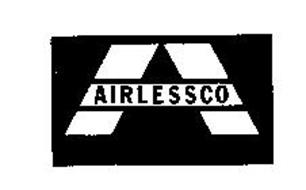 AIRLESSCO A