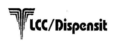 LCC/DISPENSIT