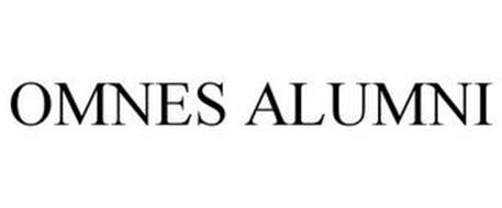 OMNES ALUMNI