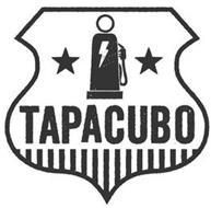 TAPACUBO