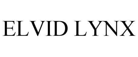 ELVID LYNX