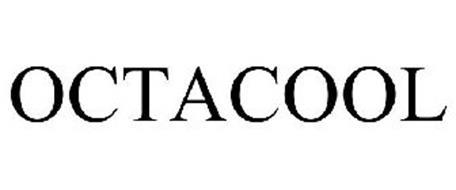 OCTACOOL