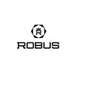 R ROBUS