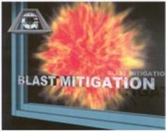 G BLAST MITIGATION