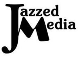 JAZZED MEDIA