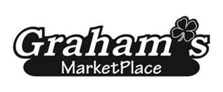 GRAHAMS MARKETPLACE